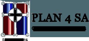 PLAN 4 SA